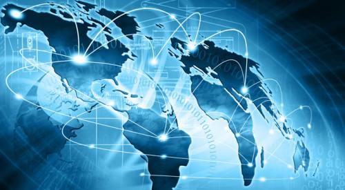 Світовий ринок праці: трохи нового та несподіваного
